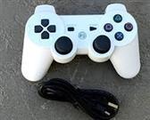 NONE PS3 CONTROLLER